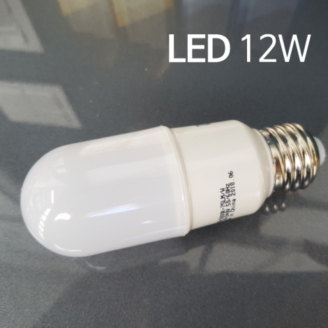 LED T40 스틱램프 12W (26base)