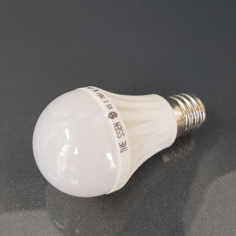 LED 미니크립톤 4W E17