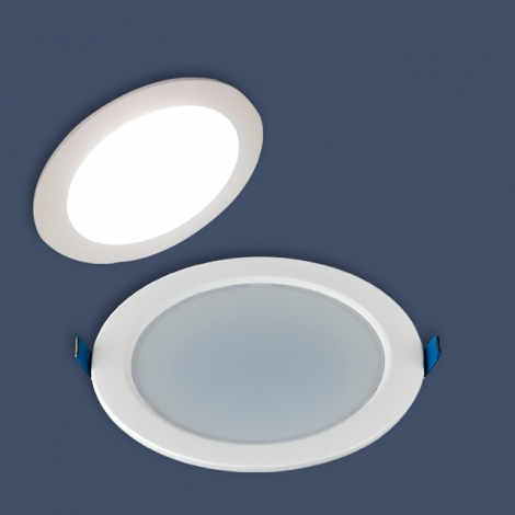 LED 다운라이트 6인치 20W KS