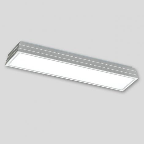 LED 투라인 욕실등 25W (국산/KS) (532*172*80) 6500K