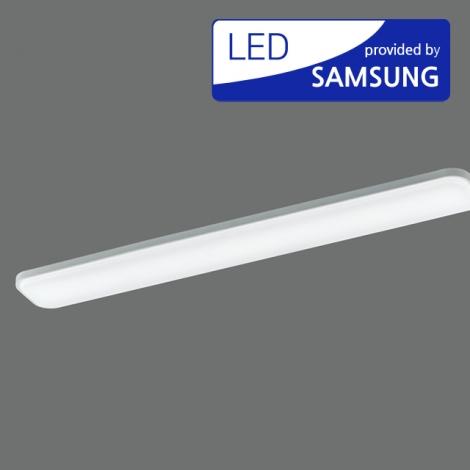 LED 엠보 주방2등 50W(국산/KC인증)