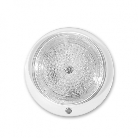 LED 원형(센서) 15W KC